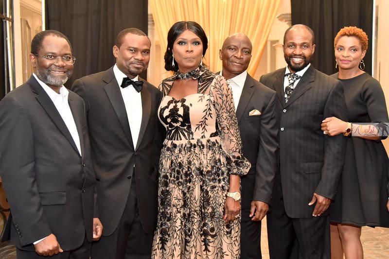 Olawumi's 50th birthday 809.jpg