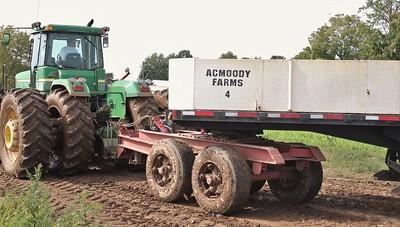 AcMoody's Tomato Farm in Branch County