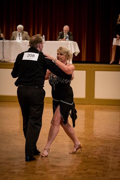 RVA_dance_challenge_JOP-10274.JPG