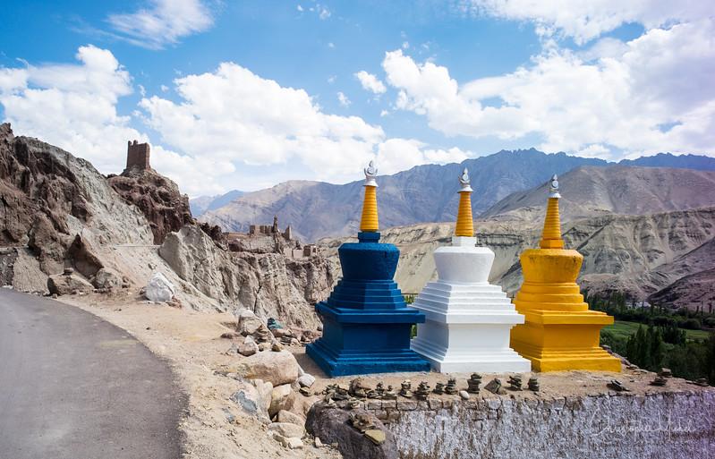20140714_ladakh_0686.jpg