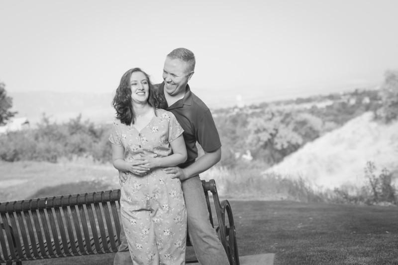 Brandt and Samantha-BW-110.jpg