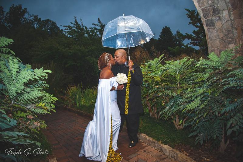 Cooper Wedding Edits-423.JPG