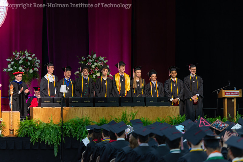 PD3_4762_Commencement_2019.jpg