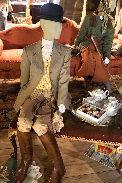 Chatsworth_Fashion_55.jpg