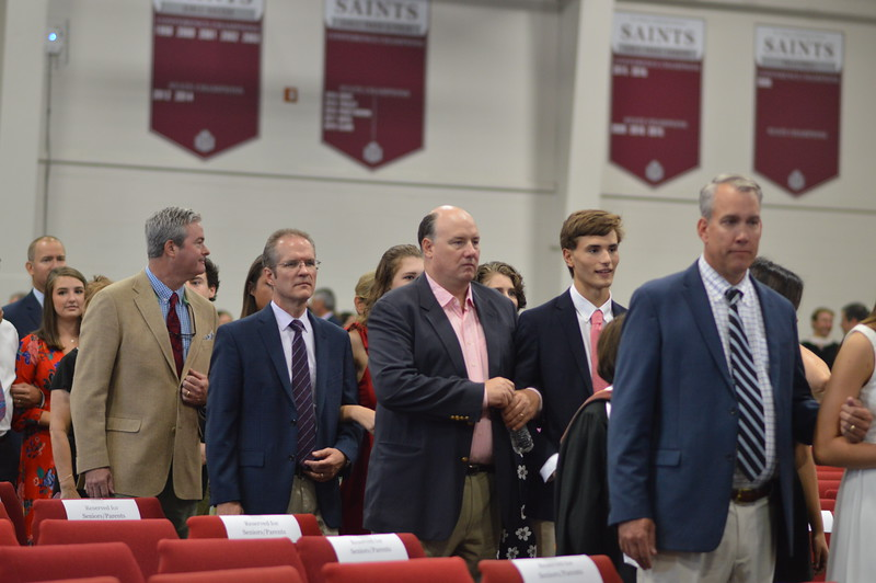 Convocation 2019 (46).JPG