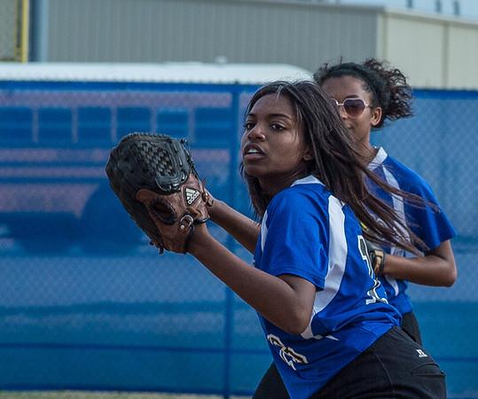 Softball Varsity vs  Bowie 04-01-14 (25 of 258)