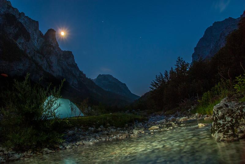 20130717_Montenegro_105.jpg