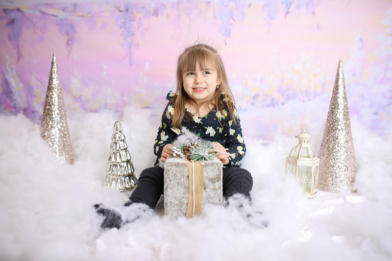 newport_babies_photography_holiday_photoshoot-5860.jpg