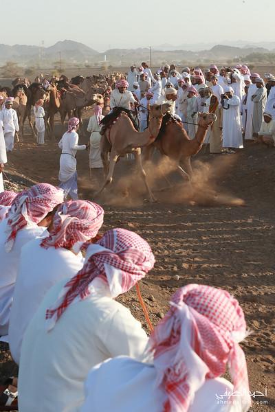 Oman (5).jpg