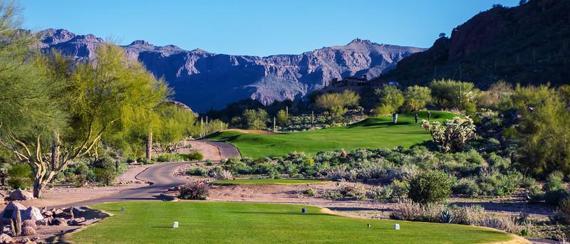 Phoenix golf trip-46_mini.jpg