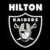 Hilton vs Webster C-Team 9-30-07