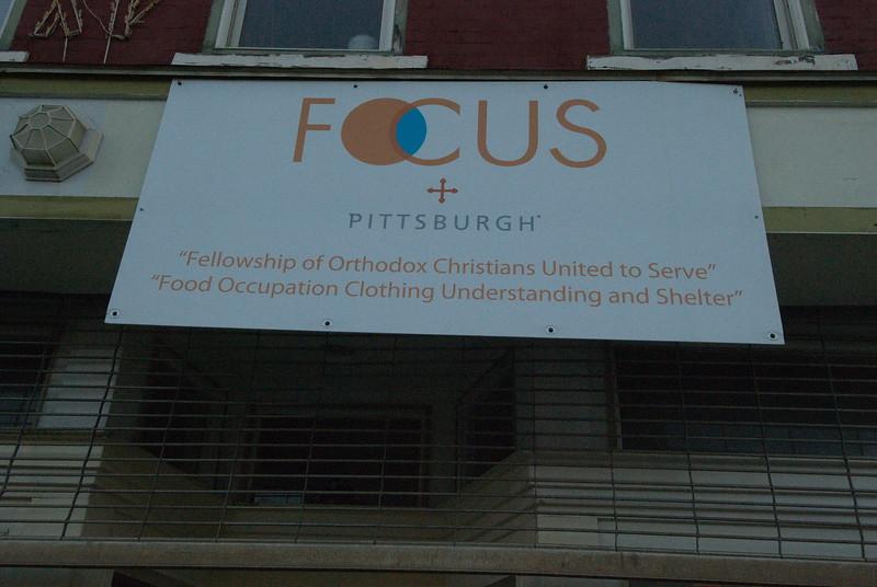 2012-11-28-JOY-FOCUS-Meal_002.jpg
