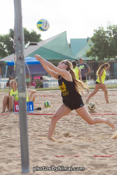 APV_Beach_Volleyball_2013_06-16_9001.jpg