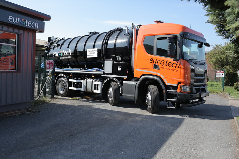 Pro Truck 1 (110)