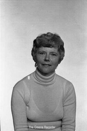 1979 Portraits