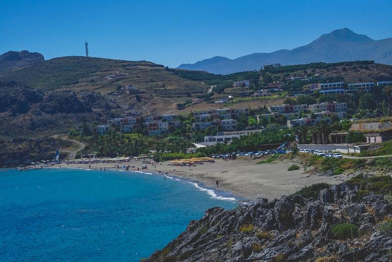 Crete 06.17-135.jpg