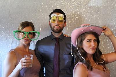 Troxel Wedding Photobooth 6.22.2019