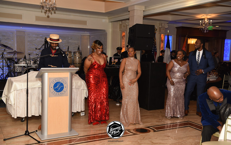 HAITIAN SOCIETY SCHOLARSHIP & DINNER DANCE 2020  (65).jpg