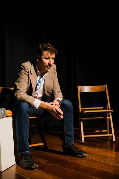 Allan Bravos - essenCIA Teatro - Reexistencia-468.jpg