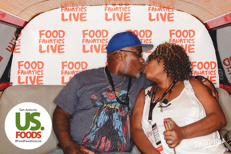 us-foods-photo-booth-222.jpg