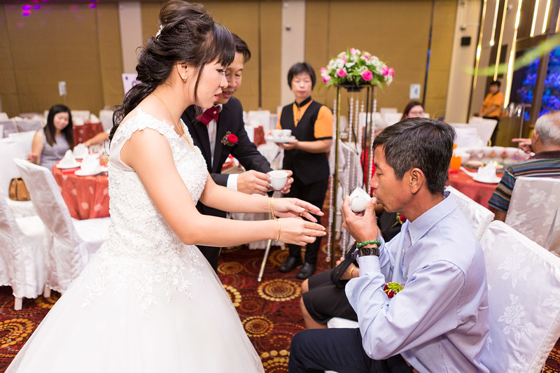 VividSnaps-David-Wedding-092.jpg