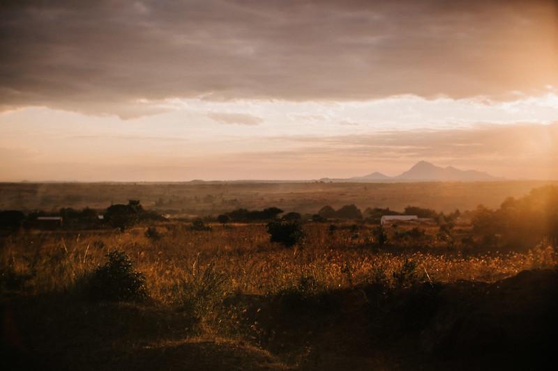 2019_06_24_Global_Malawi_ASJ_D02_Safari-28.jpg