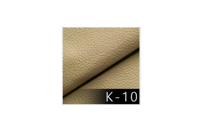 K-10.jpg