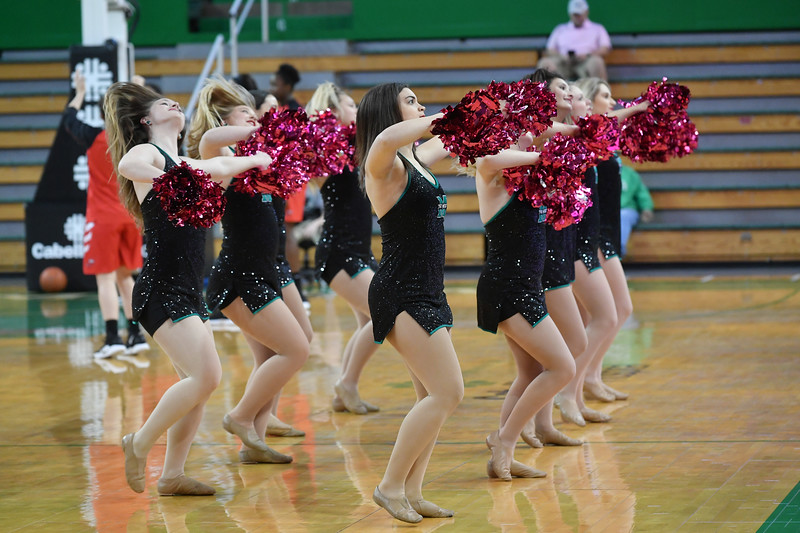 dance team0215.jpg