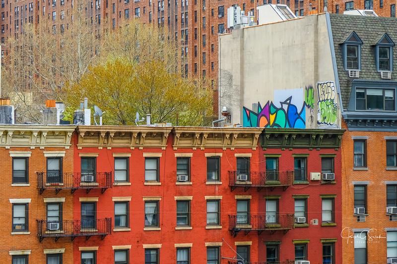 NYC36.jpg