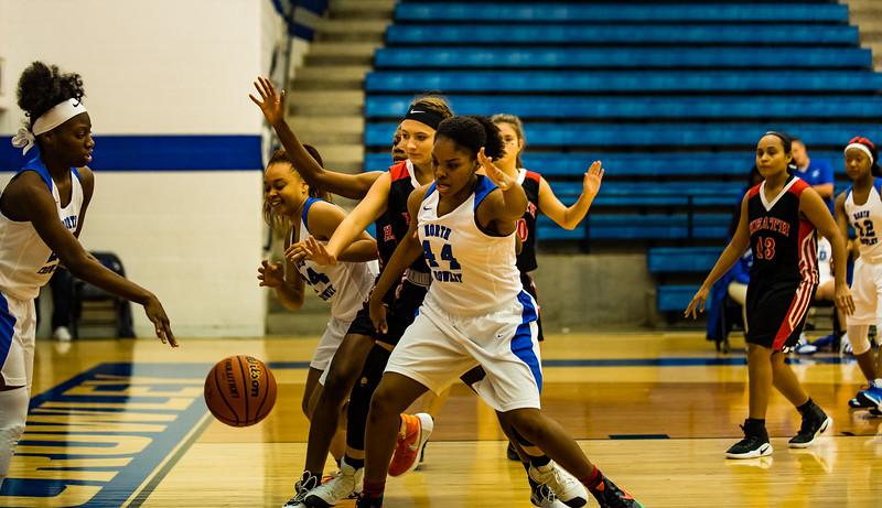 Basketball, 2016, 12-09-16, Lady Panthers,JV-2