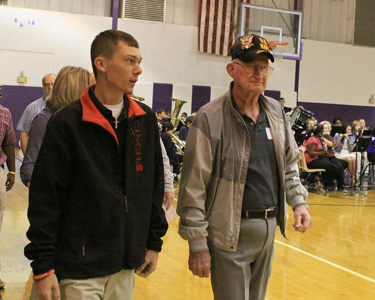 2012 Veterans Day032.JPG