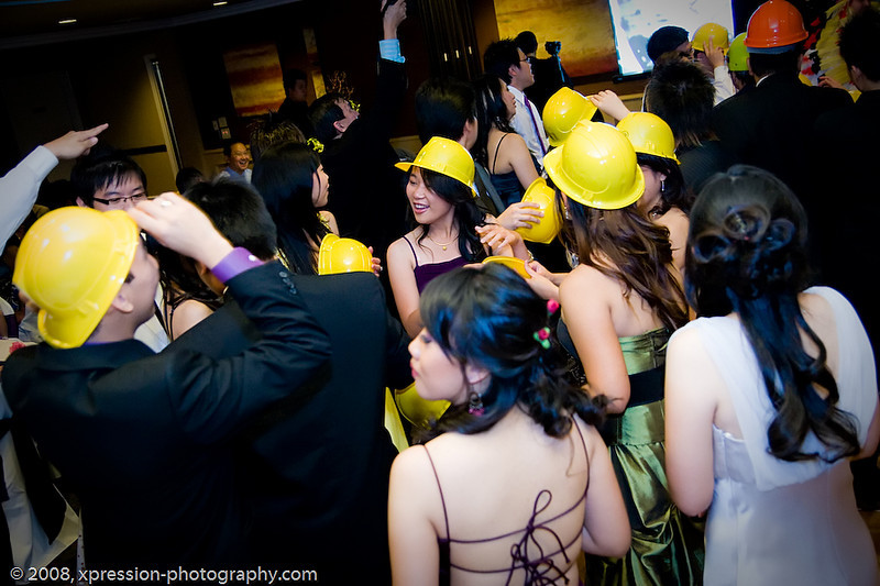 Angel & Jimmy's Wedding ~ Party Time_0007.jpg
