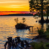SunsetMundenPointPark-101