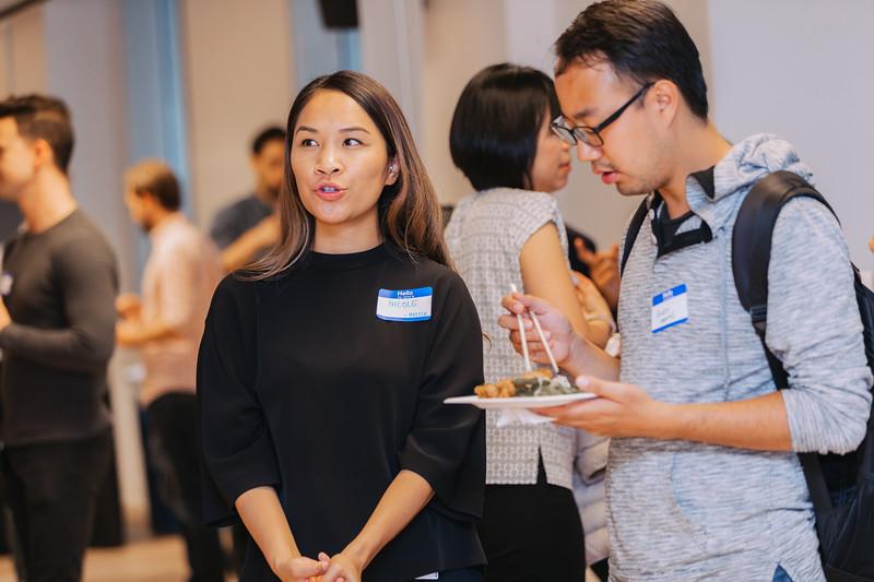2018-08-16_ROEDER_Hustle-BuildingCompaniesWithPurpose_CARD1_0003.jpg