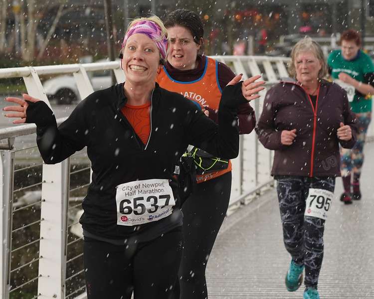 2020 03 01 - Newport Half Marathon 003 (12).JPG