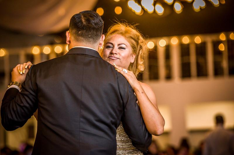 Valeria + Angel wedding -875.jpg