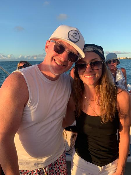 Aruba 055.jpg