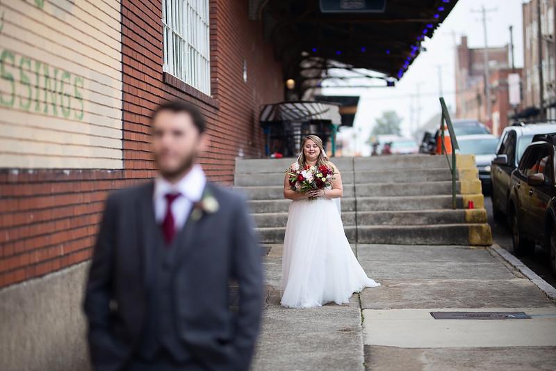 Wedding-Matt First Look-2.jpg