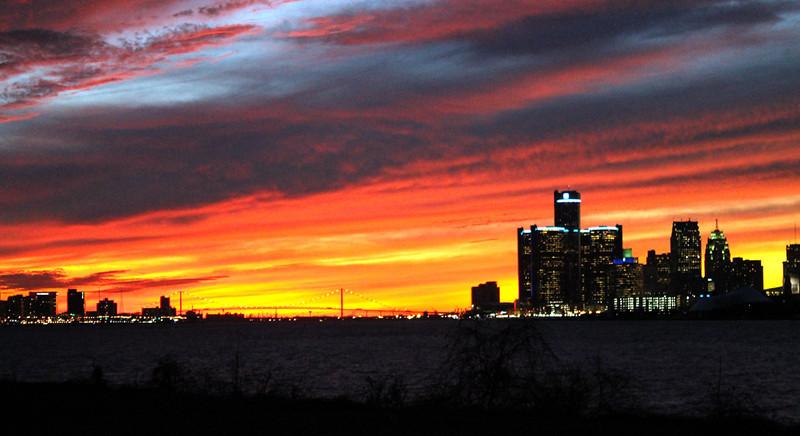 skyline_thorpe.jpg