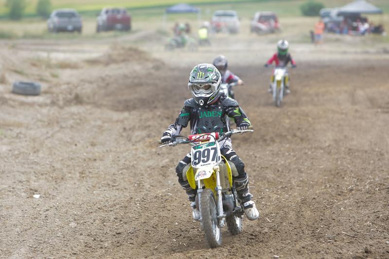 motocross August-8801.jpg