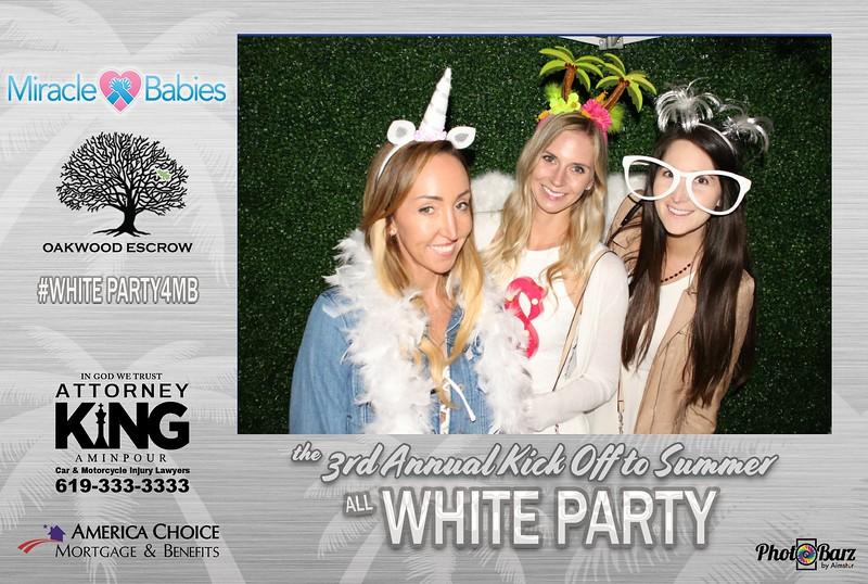WHITE PARTY (96).jpg