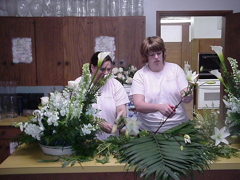 Easter 2006 002.JPG