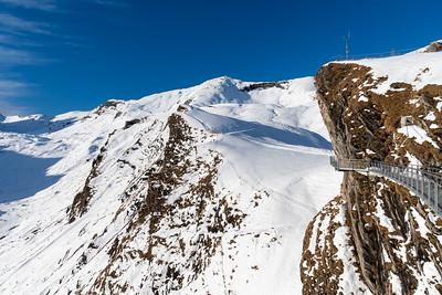 Grindelwald - December