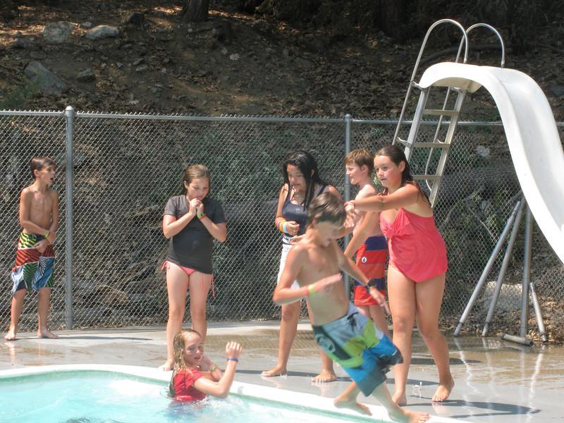 Summer Camp 2013 (319).JPG