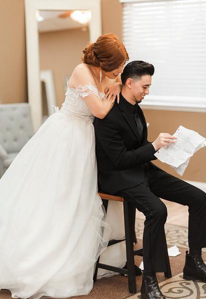 Alexandria Vail Photography Wedgewood Fresno Wedding Alexis   Dezmen262.jpg