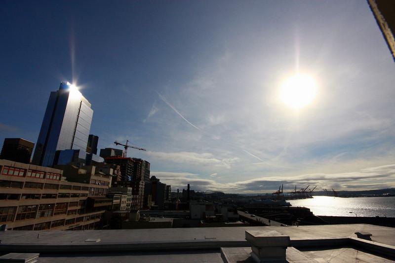 Seattle 049.JPG