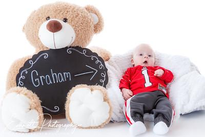 20160206-Graham-27