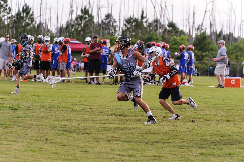 Fathers Day Lacrosse-3967.jpg