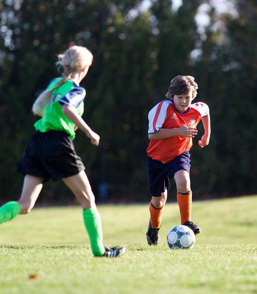 Soccer game Smashing Pumpkins-26.jpg
