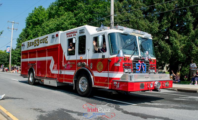 broomall-fire-company----rescue-53_35500484770_o.jpg